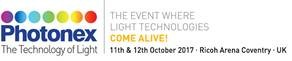 The Event Where Light Technologies